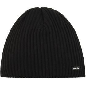Eisbär Alex Pet XL Heren, black uni